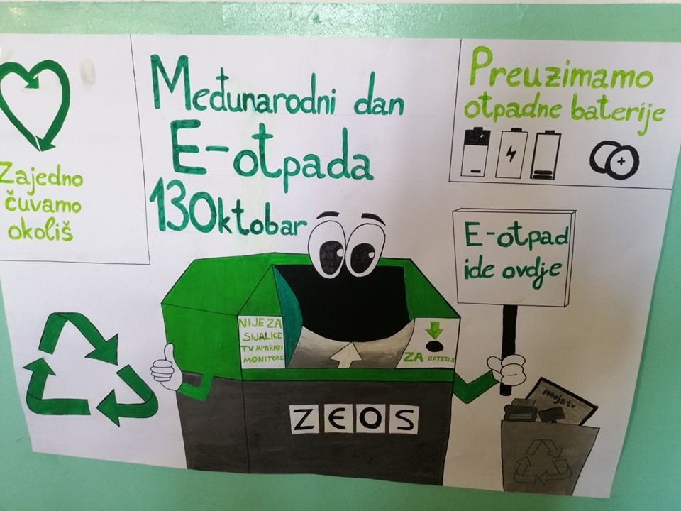 International E-waste day, ZEOS eko-sistem, Stari Grad (2).jpg