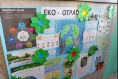 International E-waste day, ZEOS eko-sistem, Stari Grad (4).jpg